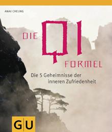 Buch Die-Qi-Formel