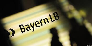 Die BayernLB gab ihre Jahresbilanz bekannt