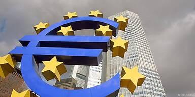 Die EZB drängt auf einen schärferen Sparkurs