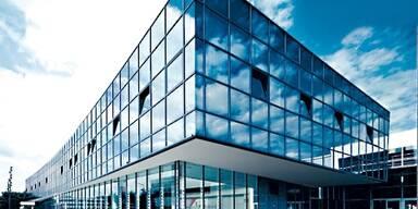 Die Futura findet im Salzburger Messezentrum statt