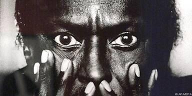 Die Jazz-Legende starb 1991