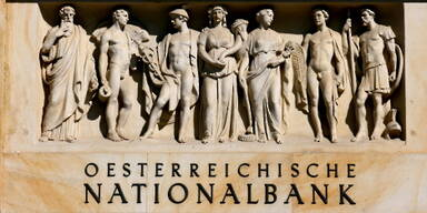 Die Nationalbank tauscht den Schein noch um