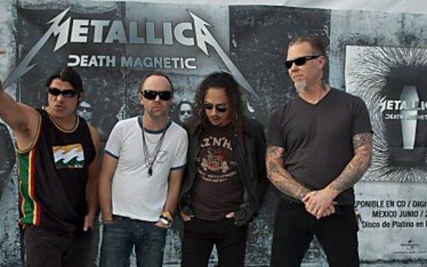 100.000 Euro für vermisste Metallica-Anhängerin