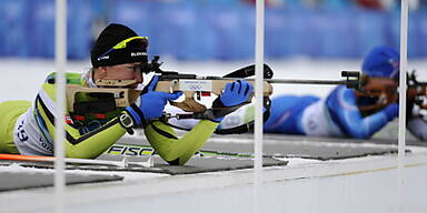 Die Slowakin hat noch kein Weltcuprennen gewonnen