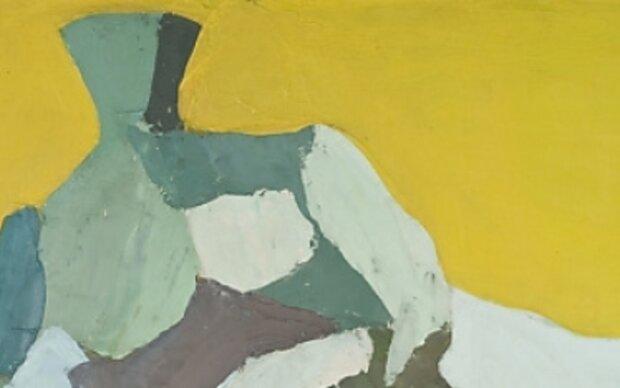 Wiener MUSA zeigt Kunst der 1950er Jahre