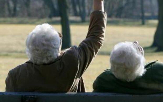 Menschen über 80 sind am glücklichsten