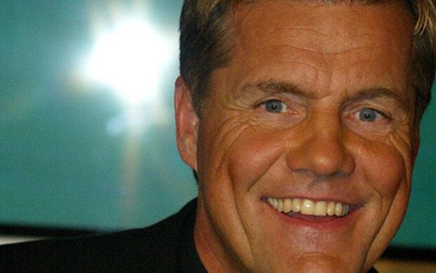 Lugners Ersatz-Stargast ist Dieter Bohlen