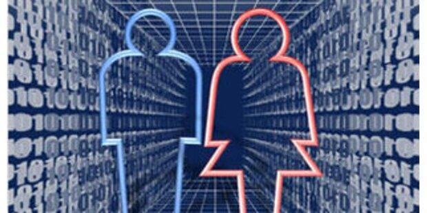 Lieben im digitalen Zeitalter