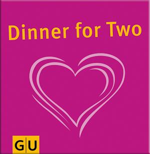 Dinner-for-Two.jpg