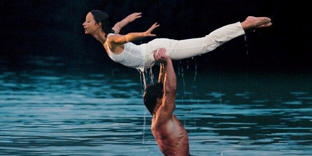 Dirty Dancing: Das wurde aus den Stars