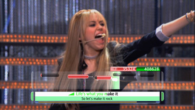 Disney_Sing_It-Hannah