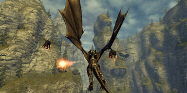 Divinity2_Website_Combat_Shot_001