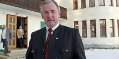 Doerfler_Gerhard_Saualm