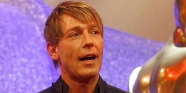Dominic Heinzl ATV ORF