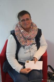Doris Wienisch.JPG