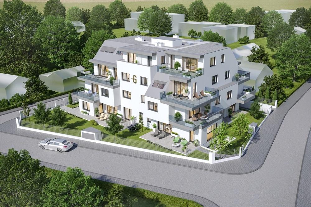 Dornrosenweg - ADV - Visualisierung - Print 28112018_24