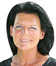 Dorothea Neumayr Leading Ladies Awards Gesundheit