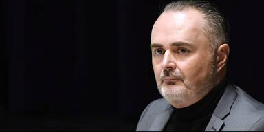 """Doskozil muss erneut operiert werden   """"Werde nicht aufgeben"""""""