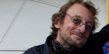 Mutmaßlicher Mordfall Roland K.: Drei Personen angeklagt