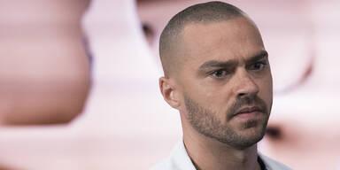 Fan-Schock: Dr. Avery verlässt 'Grey's Anatomy'