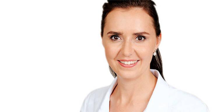Wann ist Kurzsichtigkeit gefährlich?