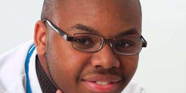 18-Jähriger gab sich als Doktor aus
