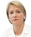 Dr. Barbara Hörnlein Leading Ladies Awards Gesundheit