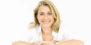 Dr. Doris Gapp