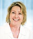 Dr. Evelyn Lanschützer