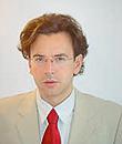 Dr. Gottfried Kranz