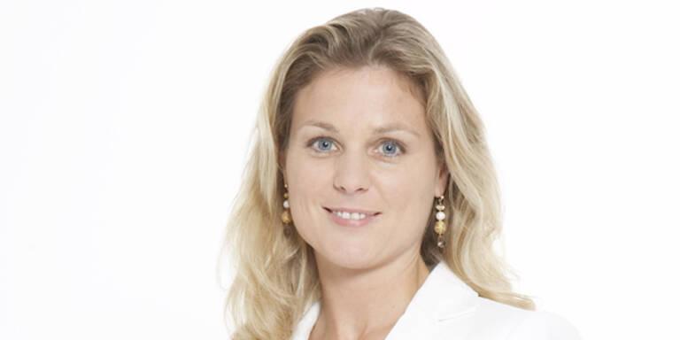 Dr. Greta Nehrer
