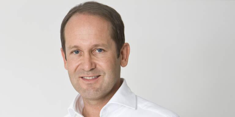 Dr. Jörg Knabl