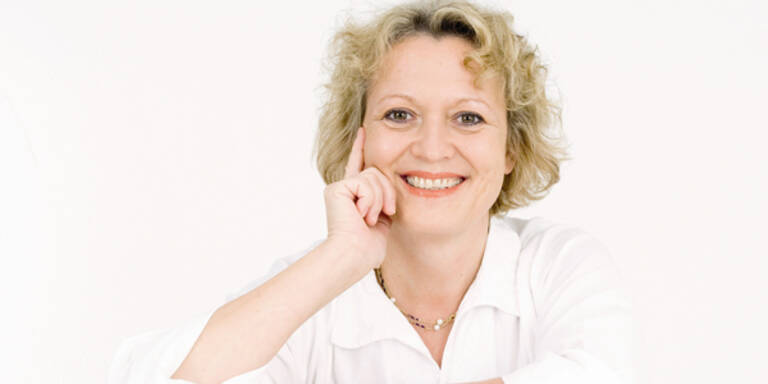 Dr. Karin Neumann