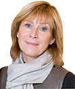 Dr. Ricarda Reinisch-Zielinski Leading Ladies Awards Gesundheit