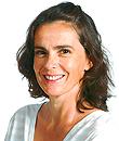 Dr. Ulrike Banis Leading Ladies Awards Gesundheit
