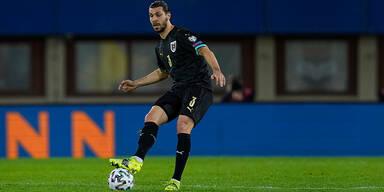 Dragovic-Wechsel nach Belgrad fast fix