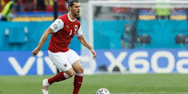 Dragovic startet in Belgrad durch