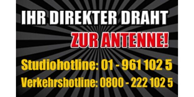 Radio oe24 Kontakt