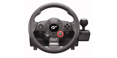 Driving-Force_GT