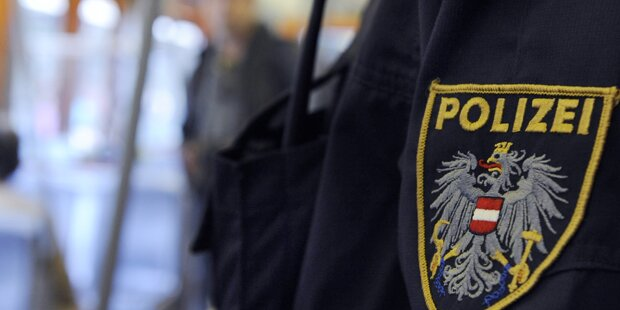 700 Kilo Kau-Drogen beschlagnahmt