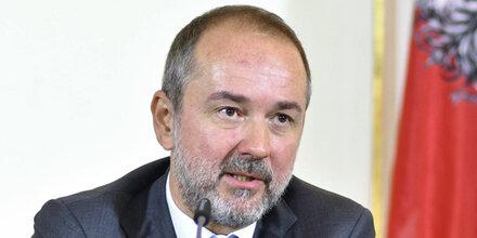 SPÖ-Parteispenden: Verwirrung um Vereins-Konstruktionen