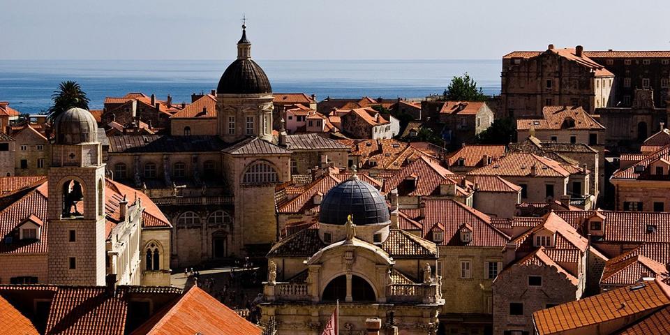 Dubrovnik - ADV - Story - 1 - Dubrovnik Stadt - 960x480
