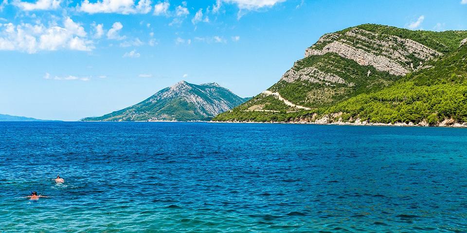 Dubrovnik - ADV - Story - 4 - Pelješac - 960x480