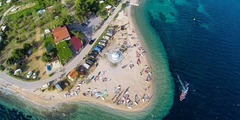 Dubrovnik - ADV - Story - 5 - Korcula - 960x480