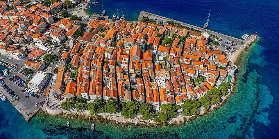 Dubrovnik - ADV - Story - 6 - Korcula - 960x480