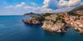 Dubrovnik - ADV - HEADER - 960x480