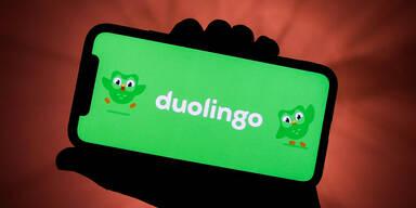 Sprachlern-App Duolingo vor Drei-Mrd-Börsengang