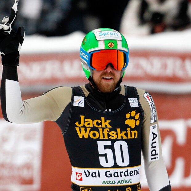 Biathlon Startliste