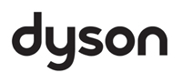 Dyson_Logo_klein.jpg