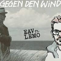 EAV & LEMO